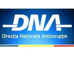 Primarul din Ramnicu Valcea, retinut de DNA sub acuzatia de luare de mita