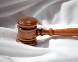 Kovesi i-a cerut Procurorului General al Parchetului de pe langa ICCJ sa sesizeze Camera Deputatilor in cazul Silaghi