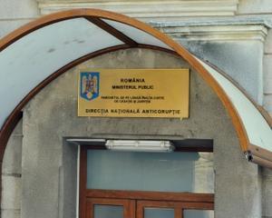 Propunere de arestare a prim-procurorului din Ialomita. Ce acuzatii i se aduc lui Cristian Hristescu