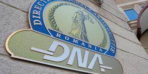 BREAKING NEWS: Seful statului a respins-o a doua oara pe Adina Florea pentru sefia DNA