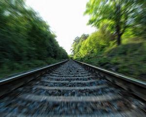 Doar 3 ore pana la Varna, cu trenul de mare viteza!