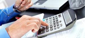 Bancile: Cu noul IRCC, se pot accesa credite mai mari, desi clientii au aceleasi venituri