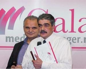 Doctor, premiat pentru informatizarea probono cu software medical a unui spital