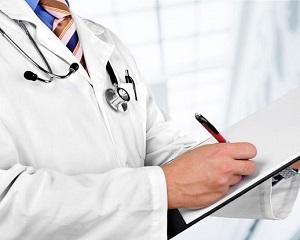 Medicii ar putea fi obligati sa faca 48 de ore de garda pe saptamana. Sindicalisti: