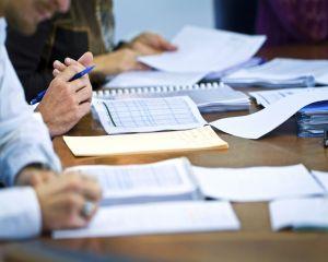 APIA elibereaza adeverinte pentru beneficiarii SAPS 2015