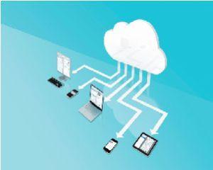 DocuWare Cloud, solutia completa de management electronic al documentelor pentru orice afacere