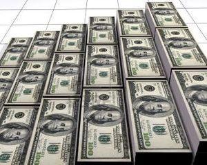 Cat au cheltuit bancile pe publicitate in 2013