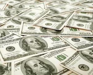 Record pentru datoria mondiala: 233.000 de miliarde de dolari!