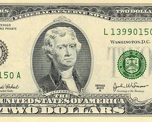 Statul s-a imprumutat 0,5 miliarde lei de la bancile comerciale