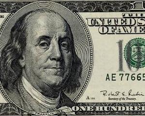 Evolutiile monedelor celor mai mari economii ale lumii