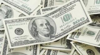 Romania a atras 3,3 miliarde de dolari americani de pe pietele externe. Banii vor fi folositi pentru acoperirea nevoilor de finantare in crestere