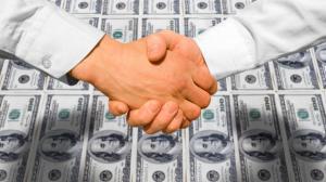 Peste jumatate de miliard de adulti si-au deschis conturi bancare incepand din 2014 incoace