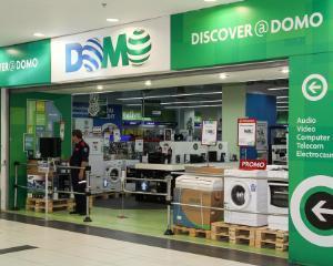 Cum a furat Cel.ro clientii Domo: capcana magazinului online