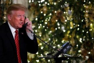 Desi pandemia pare scapata de sub control in SUA, Donald Trump lanseaza invitatii la zeci de petreceri de final de an