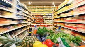 Facilitati fiscale pentru firmele care doneaza alimente