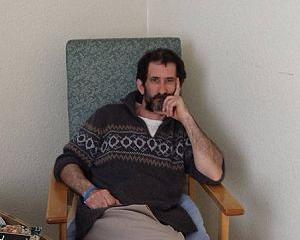 Un canadian a fost internat intr-un spital de boli psihice din cauza generozitatii sale exagerate