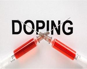 Consecintele dramatice ale dopajului in sport. Cazuri celebre