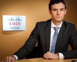 Doua milioane de certificari Cisco, la nivel global