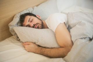 Cum afecteaza somnul productivitatea