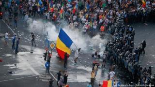 CSM acuza politicienii romani de derapaj de limbaj, dupa reactiile la clasarea Dosarului 10 august
