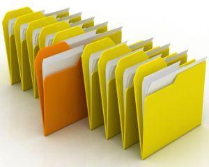 AFIR si ANAP au incheiat un protocol de colaborare pentru stabilirea documentatiei de achizitii publice