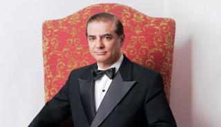 Decizii definitive in Dosarul Ferma Baneasa: Remus Truica - ridicat de la domiciliu, Paul al Romaniei - dat in urmarire internationala