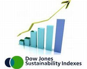 Konica Minolta a intrat in componenta indexului Dow Jones Sustainability World