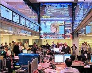 12 ianuarie 1906: indicele Dow Jones a urcat pentru prima data peste 100 de puncte