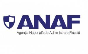 ANAF cauta solutii pentru o executare silita eficienta, cu orice pret