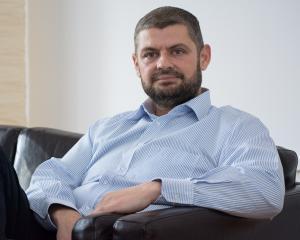 INTERVIU Dr. Florin Ioan BALANICA, Consultant Personal de Sanatate: Cum poate MEDICINA PERSONALIZATA sa salveze bani si timp pentru pacient