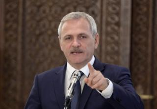 Fostul lider PSD, Liviu Dragnea,  va fi eliberat din inchisoare