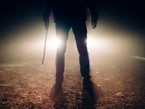 Dragnea, detalii socante despre tentativa de asasinat care l-ar fi vizat