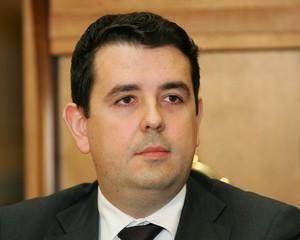 SIF Banat-Crisana plateste in etape preluarea SAI Muntenia Invest