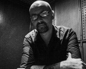 Interviu Dragos Basca, manager Twin Arts. Management de succes in acorduri de jazz