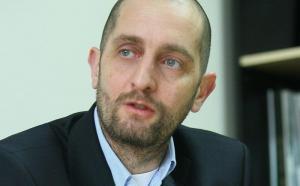CEO-ul Terapia Cluj: 5 recomandari pentru cei care revin la munca, dupa ridicarea restrictiilor