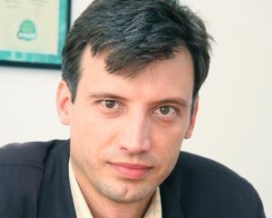 Cine a fost lider pe piata proiectoarelor in T1/2014