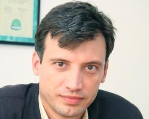 Interviu Dragos Salamac, Country Head BenQ Romania. Despre o afacere