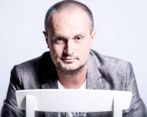 Interviu cu Dragos Stanca, Managing Director, ThinkDigital: