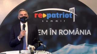 Cum ar putea fi readus la viata turismul romanesc, in 2021