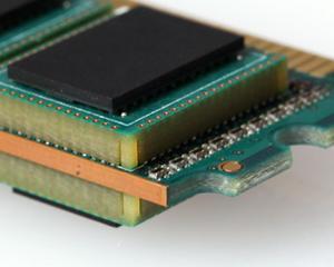 Piata de DRAM s-a adaptat erei post-PC: Profiturile au crescut vertiginos