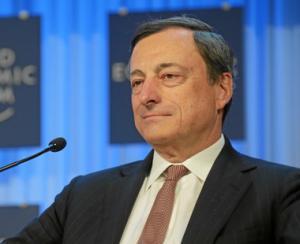 BCE mentine dobanda la minimum, dar promite noi masuri de stimulare a economiei