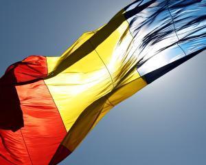 Ziua Nationala a Romaniei, sarbatorita la Bruxelles