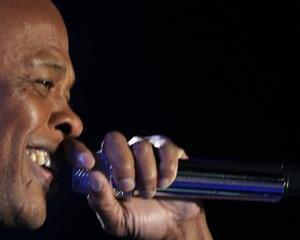 Dr. Dre ar putea deveni primul rapper miliardar