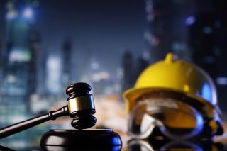 Dreptul muncii - cand trebuie sa ceri ajutorul unui avocat