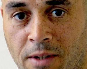 """""""Breaking Bad"""": Traficantul de droguri Curtis Warren trebuie sa plateasca 198 milioane lire sterline, altfel va mai sta zece ani la inchisoare"""