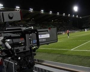 LPF a vandut drepturile TV pentru Liga 1 pe urmatoarele cinci sezoane