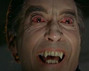 Brandul Dracula, pe picior de egalitate cu monstrul din Lochness, vrajitoarele din Salem si OZN-urile din Roswell
