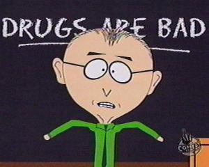"""Pamantul are 315 milioane de """"fini cunoscatori"""" ai drogurilor"""