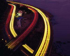 La ce sunt bune drumurile gresite in viata unui om?