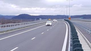 Drumurile Romaniei sunt pavate cu bune intentii. Procente mari din lungimea lor au durata de serviciu depasita
